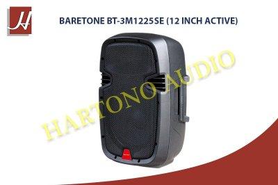 baretone bt-3m1225 se