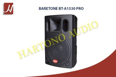 baretone bt-a1530 pro