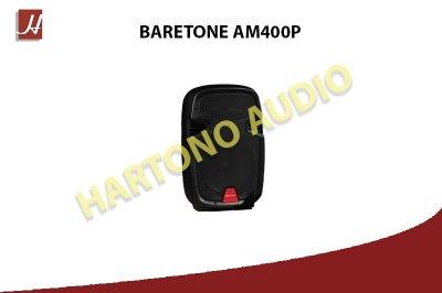 baretone bt-am400p