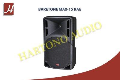 baretone max 15 rae