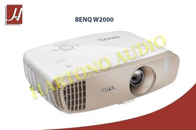 benq_w2000