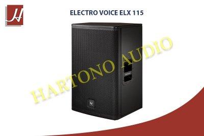 elx 115