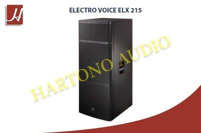 elx215