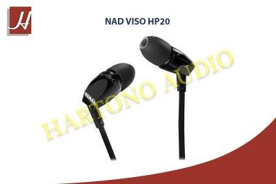 VISO  HP20