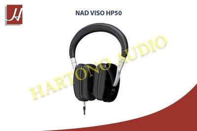 VISO HP50
