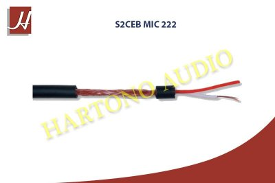 mic222