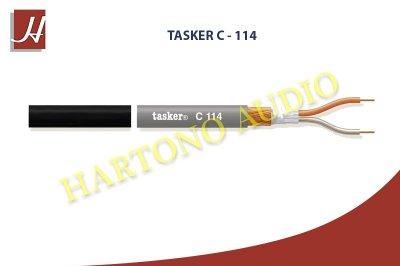 tasker c114