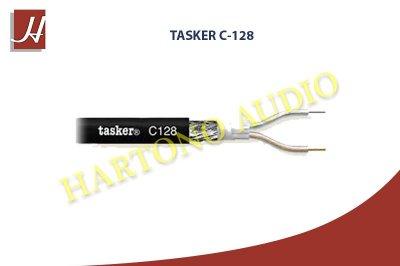 tasker c-128