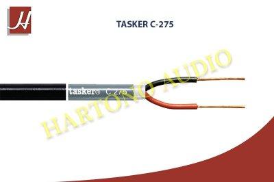 Tasker c 275