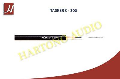 tasker c300