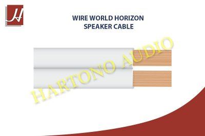 wire world horizon