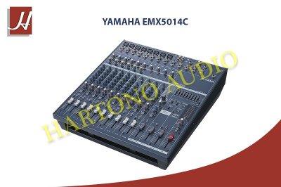 EMX5014C