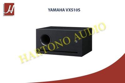vxs10s