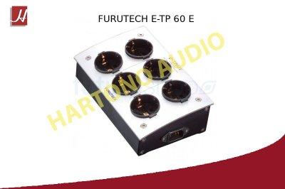 E-TP60 E EDIT