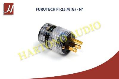 fi-25 m(g) n1