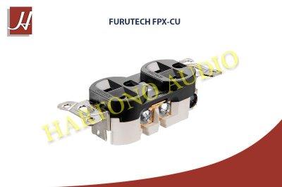 FPX-CU