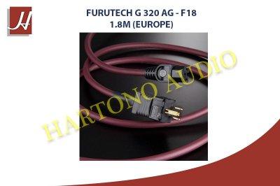 G-320Ag-F18