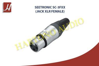 SC3FXX