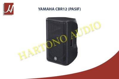 CBR12 PASIF