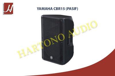 CBR15 PASIF