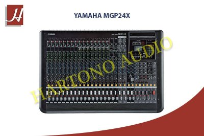 MGP24X