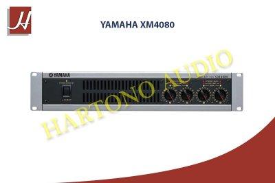 XM4080