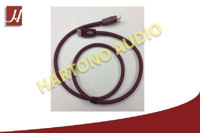 HDMI N1-1.2m EDIT