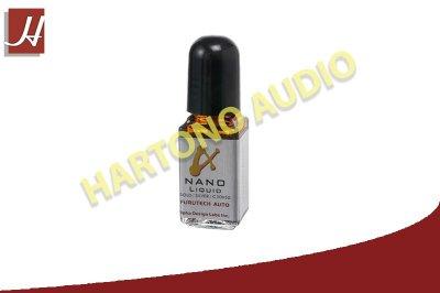 Nano_Liquid EDIT