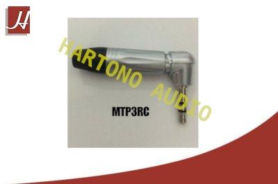 mtp3rc1