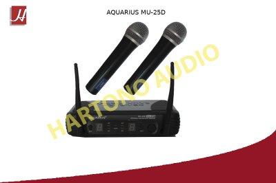 AQUARIUS MU 25D_WEB