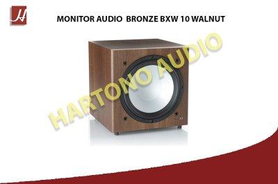 BXW 10 WALNUT