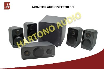 VECTOR 5.1