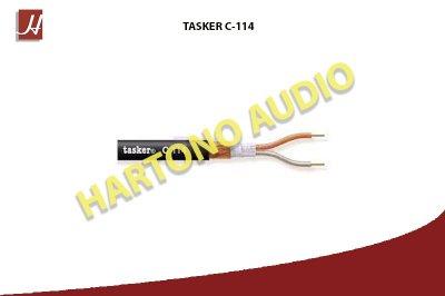 TASKER C-114