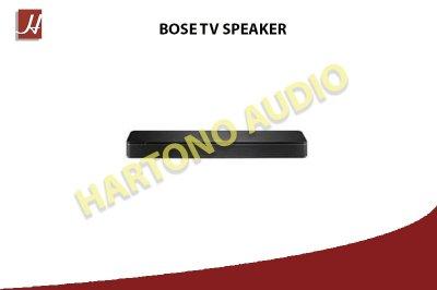 TV SPEAKER